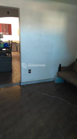 Casa à venda com 4 dormitórios em Glória, Belo horizonte cod:612673 - Foto 3