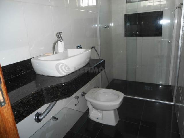 Casa à venda com 3 dormitórios em Serrano, Belo horizonte cod:688884 - Foto 14