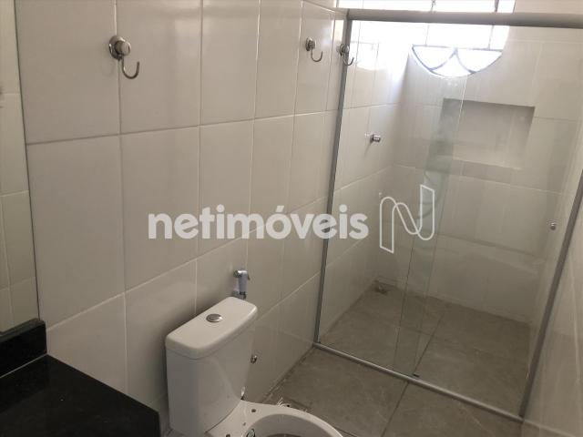 Casa de condomínio à venda com 2 dormitórios em João pinheiro, Belo horizonte cod:737712 - Foto 12