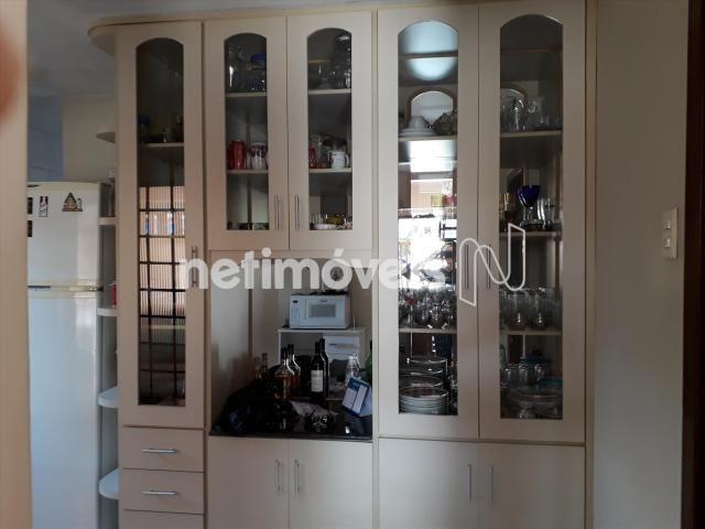 Casa à venda com 3 dormitórios em Alípio de melo, Belo horizonte cod:66975 - Foto 6