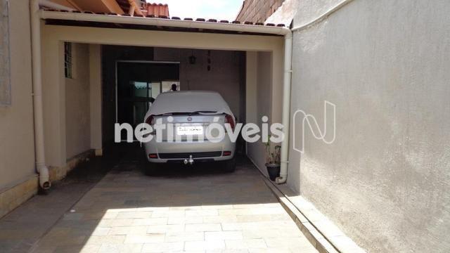 Casa à venda com 5 dormitórios em Serrano, Belo horizonte cod:706646 - Foto 2