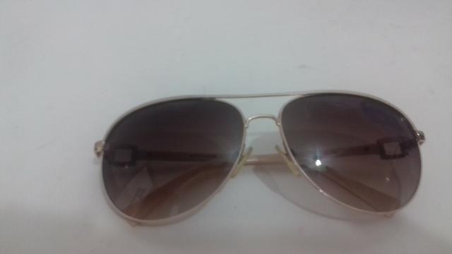 f4c9d9d83 Oculos de Sol Feminino da marca Atitude - Bijouterias, relógios e ...