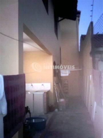Casa à venda com 3 dormitórios em Camargos, Belo horizonte cod:651147 - Foto 15