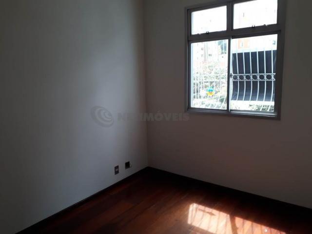 Apartamento à venda com 3 dormitórios em Manacás, Belo horizonte cod:667071 - Foto 10