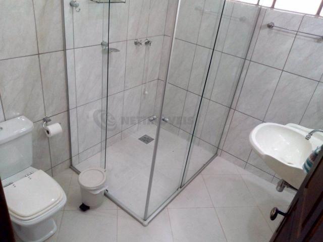 Casa à venda com 4 dormitórios em Alto dos pinheiros, Belo horizonte cod:678867 - Foto 12