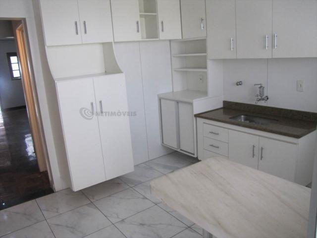 Casa de condomínio à venda com 3 dormitórios em Dom bosco, Belo horizonte cod:599084 - Foto 7