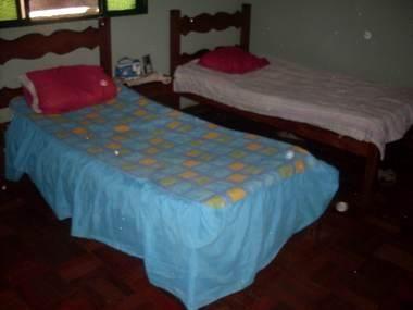 Casa à venda com 4 dormitórios em Serrano, Belo horizonte cod:340287 - Foto 12