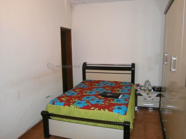 Casa à venda com 3 dormitórios em Glória, Belo horizonte cod:64154 - Foto 7