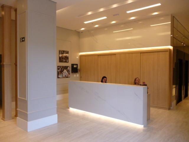 Sala comercial em frente ao Prudenshopping - Foto 10