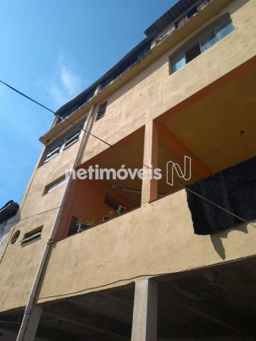 Casa à venda com 5 dormitórios em Alípio de melo, Belo horizonte cod:721886 - Foto 9