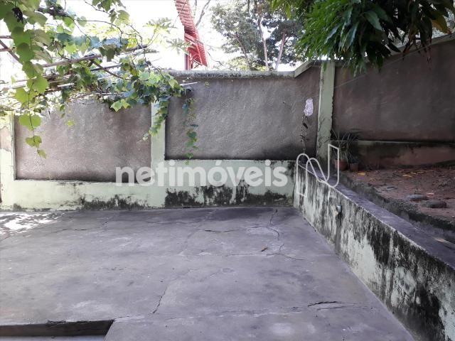 Casa à venda com 3 dormitórios em Alípio de melo, Belo horizonte cod:721345 - Foto 12