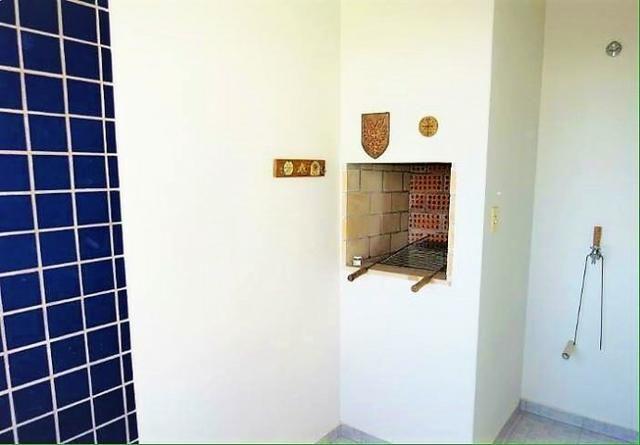 Apartamento a venda em Ponta Grossa - São José - Foto 10