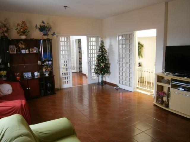 Casa à venda com 3 dormitórios em Glória, Belo horizonte cod:64154 - Foto 2