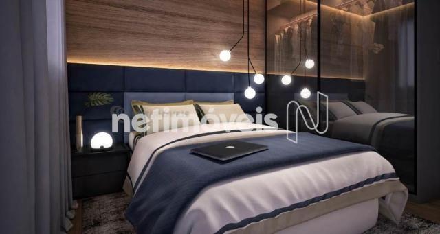 Apartamento à venda com 2 dormitórios em São geraldo, Belo horizonte cod:734309 - Foto 15