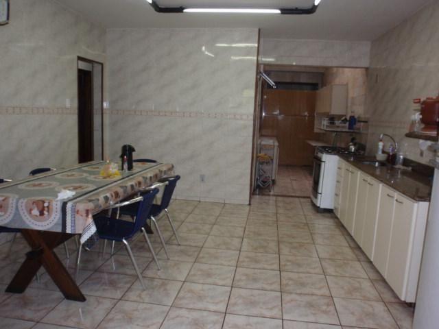 Casa à venda com 4 dormitórios em Alípio de melo, Belo horizonte cod:552175 - Foto 15