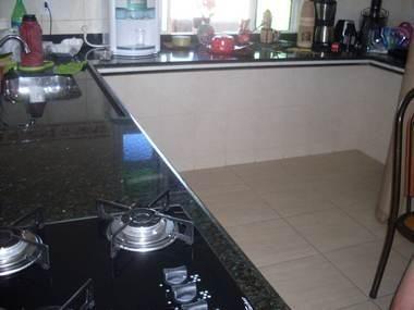 Casa à venda com 4 dormitórios em Serrano, Belo horizonte cod:340287 - Foto 6