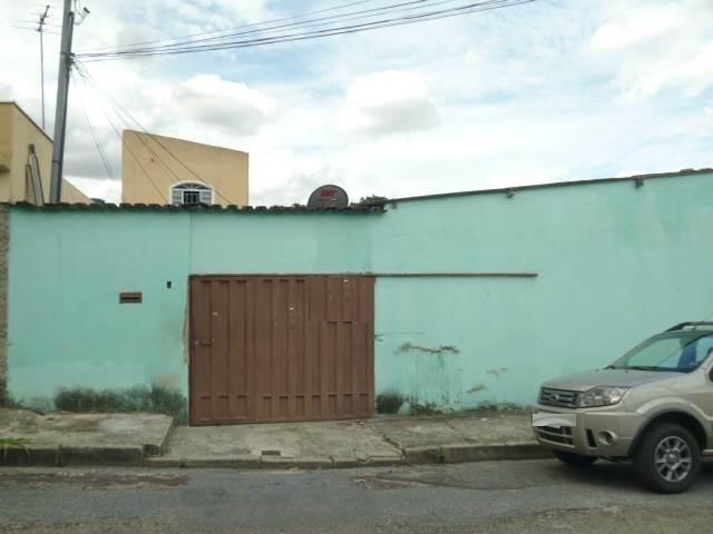 Terreno à venda em Serrano, Belo horizonte cod:555831 - Foto 5