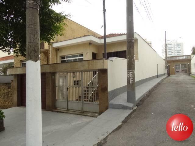 Escritório para alugar em Mooca, São paulo cod:201740