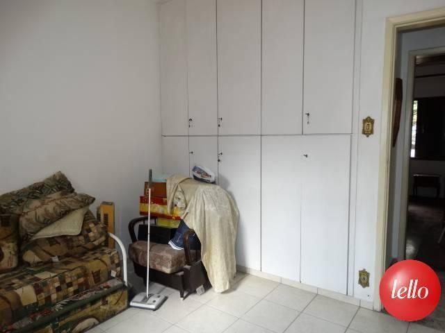 Escritório para alugar em Mooca, São paulo cod:201740 - Foto 9