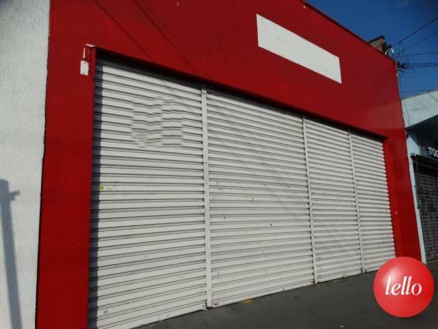 Loja comercial para alugar em Sapopemba, São paulo cod:202271