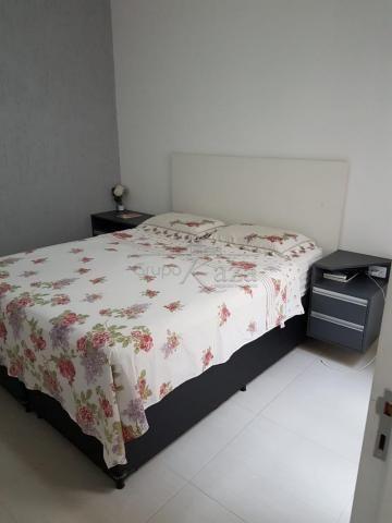 Casa à venda com 3 dormitórios em Villa branca, Jacarei cod:V29240AP - Foto 15
