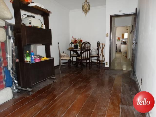 Escritório para alugar em Mooca, São paulo cod:201740 - Foto 11