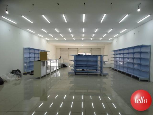 Loja comercial para alugar em Sapopemba, São paulo cod:202271 - Foto 4