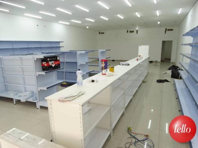 Loja comercial para alugar em Sapopemba, São paulo cod:202271 - Foto 6