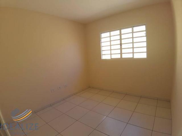 Casa de condomínio à venda com 02 dormitórios cod:2058290 - Foto 12