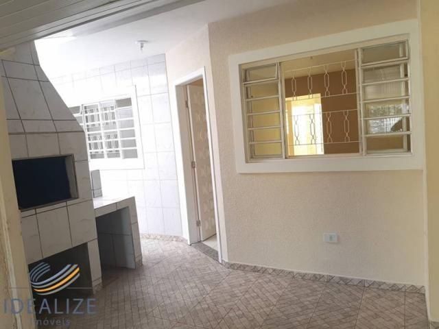 Casa de condomínio à venda com 02 dormitórios cod:2058290 - Foto 18