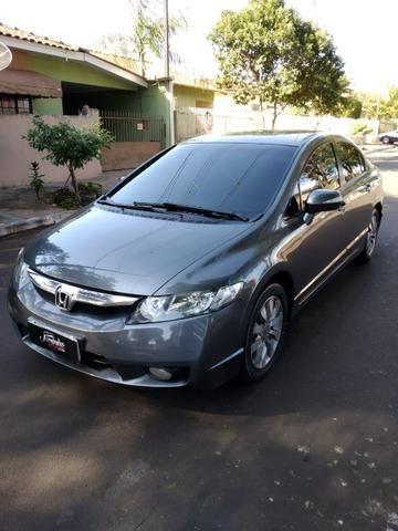 Civic 1.8 Lxl 2011 Manual