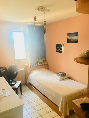 Apartamento em Lagoa Nova - 3/4 - 96m² - Residencial Portinari - Foto 5