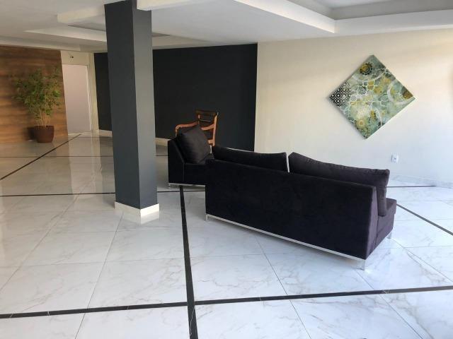Excelente apartamento no Jardim Normandia - Foto 2