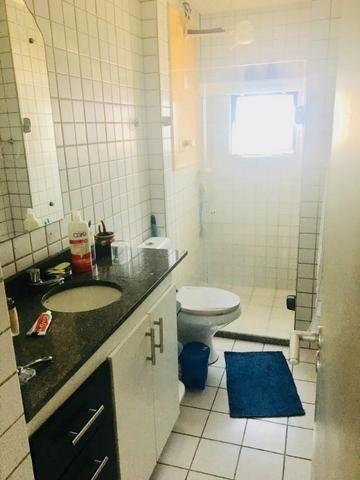 Apartamento em Lagoa Nova - 3/4 - 96m² - Residencial Portinari - Foto 7