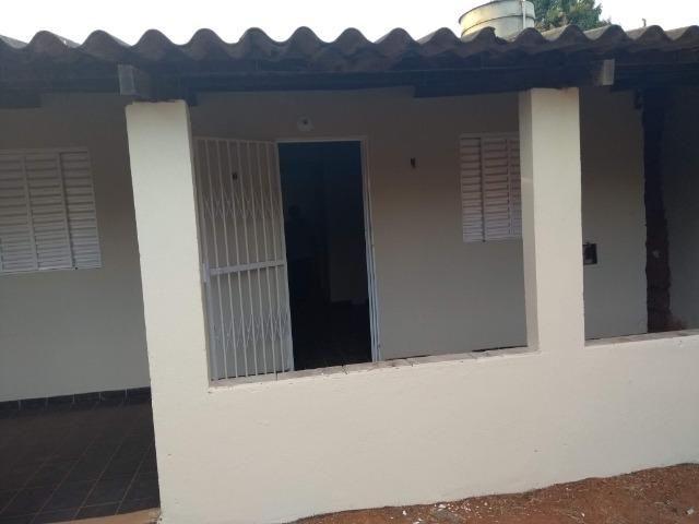 Vendo Excelente Casa no Arapoanga Planaltina, Próximo à Igreja Católica - Foto 7