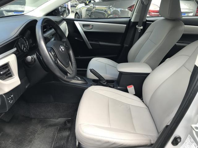 Corolla xei automático 2.0 - Foto 4