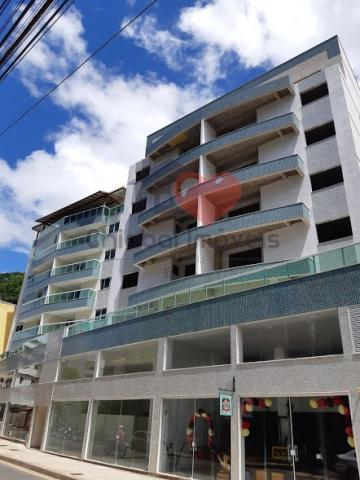Apartamento, Centro, Domingos Martins-ES - Foto 2