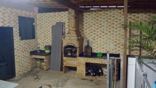 """Regiao dos Lagos Sao Pedro da Aldeia """"Ótima casa triplex em condomínio"""" - Foto 3"""