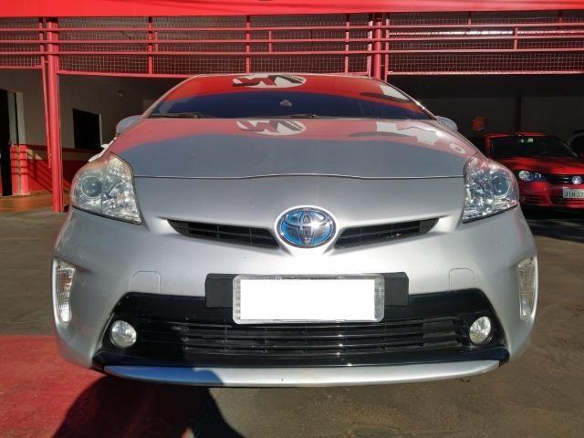 Toyota/Prius 1.8 Automático 12/13 - Foto 11