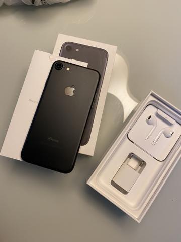 IPhone 7 , 128g - Foto 3