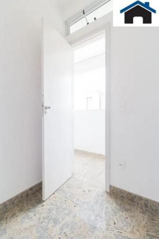Apartamento para locação em belo horizonte, buritis, 4 dormitórios, 2 suítes, 3 banheiros - Foto 14