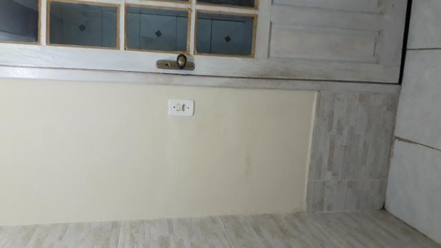 Vendo casa em condominio - Foto 15