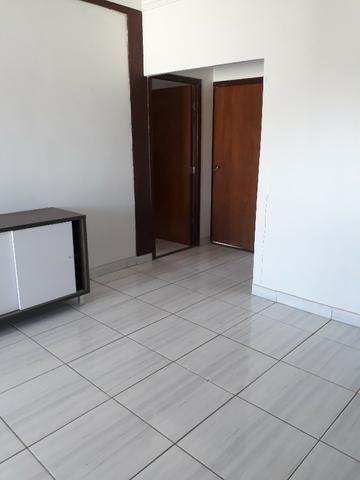 Lindo sobrado 5 quartos setor de mansões Samambaia - Foto 15