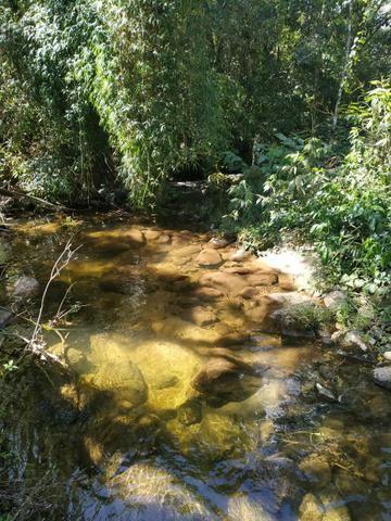 Sítio em Canoas ( pequeno sítio) - Foto 13