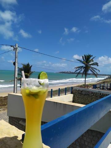 Casa de praia Cotovelo - Foto 20