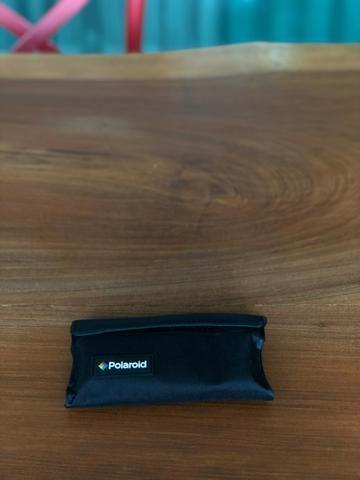 Kit de filtros Polaroid 52mm - Foto 3