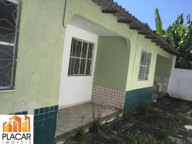 Casa à venda com 2 dormitórios em Jardim primavera, Duque de caxias cod:ALPAULA - Foto 15