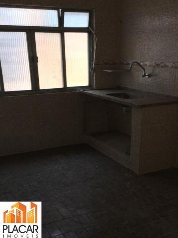 Casa para alugar com 2 dormitórios em Grande rio, São joão de meriti cod:WILSONLAGO - Foto 6
