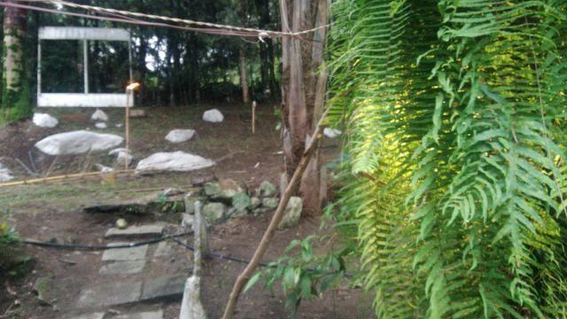 Sítio em Canoas ( pequeno sítio) - Foto 11