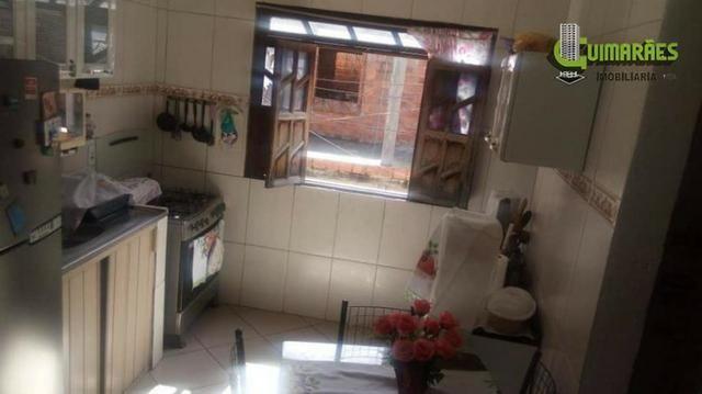 Casa na Santa Luzia - Foto 2